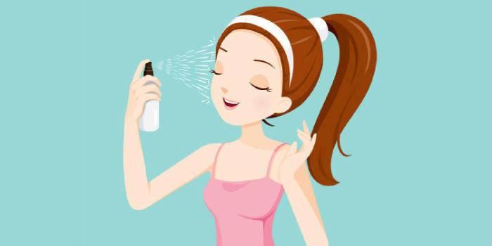 Как осветлить кожу естественно и надолго