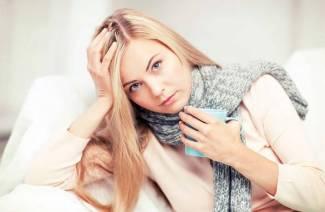 Что делать, если голос осип, охрип или пропал из-за переутомления или простуды