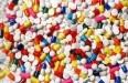 Сильный антибиотик при пневмонии и бронхите