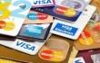 Изображение - Стоимость обслуживания кредитной карты сбербанка karta-viza-klassik-sberbank_w110_h70