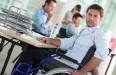 Социальная пенсия по инвалидности в 2018 году - основания для назначения и от чего зависит сумма пособия