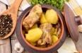 Сколько варить говядину для приготовления мяса и бульона