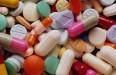 Недорогие лекарства от простатита - список эффективных препаратов: названия и цена