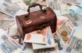 Максимальные выплаты по осаго - расчет и порядок получения страховой суммы