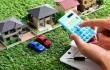 Изображение - Платят ли пенсионеры налог на имущество lgoty-po-nalogu-na-imucshestvo-v-2018-godu_w110_h70