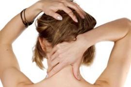 Диета при остеохондрозе позвоночника