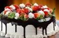 Заварной крем для бисквита: как приготовить для десерта
