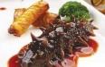 Тилапия: что за рыба, как приготовить