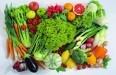 Полезные жиры: характеристика и источники высокого содержания: список продуктов для диеты, похудения и здорового питания