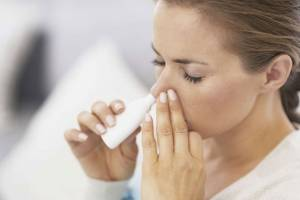 Как снять боль в ухе: первая помощь в 53