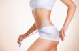 Кисель для похудения: приготовление и отзывы