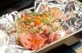 Стейки из свинины в духовке: как приготовить