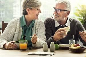 Платят ли пенсионеры налог на имущество в 2018 году
