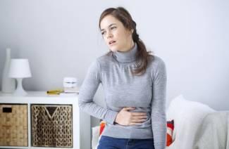 Способы удаления полипа в кишечнике 36