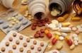 Травматин - показания к применению препарата, побочные действия, аналоги, цены и отзывы