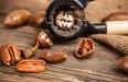 Грецкий орех - польза и вред для здоровья