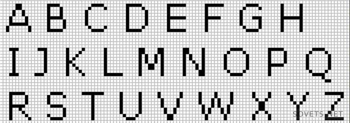 1398343366_6 Плетение фенечек из мулине для начинающих, схема плетения, как плести браслет: как сплести фенечку как делать