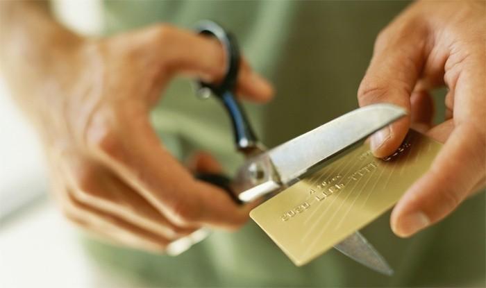 Изображение - Как улучшить кредитную историю если она испорчена 1619353-3