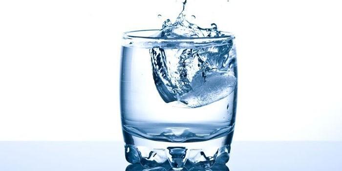обильное питье ускоряет вывод токсинов усталости