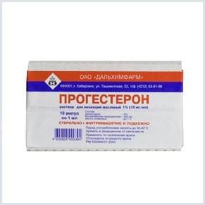 Как отсрочить месячные горманальнами таблетк
