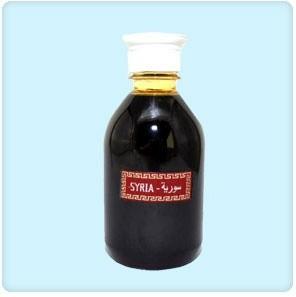 Шампунь лечебный Bashwiye на биопрепаратах