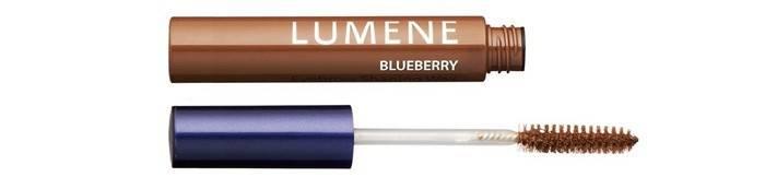 Lumene Blueberry