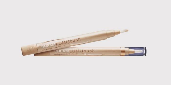 Корректор-карандаш Dream Lumi Touch от Maybelline