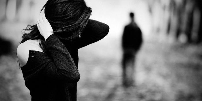Как пережить расставание с любимым человеком легче и быстрее - советы психологов