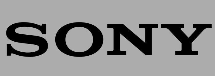 Компания Sony