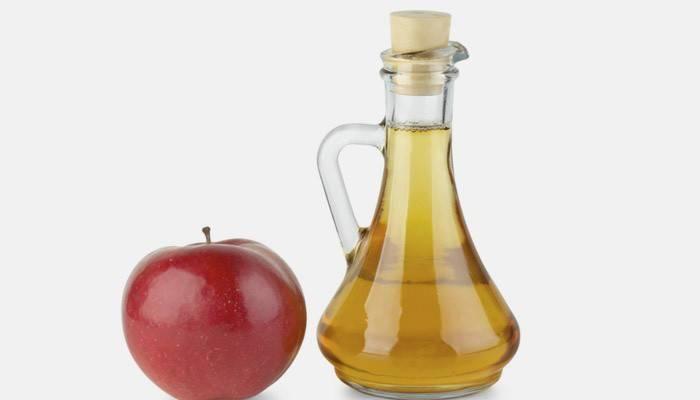 Яблоко и продукт из него