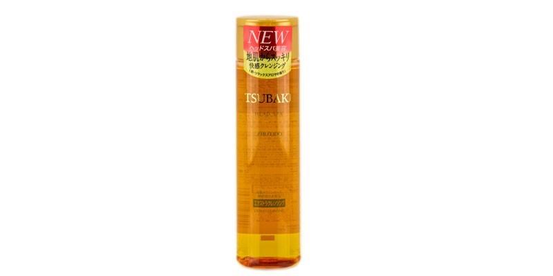 Топ-5 шампуней для глубокой чистки волос в домашних условиях