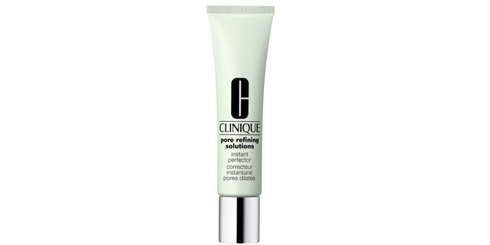 Clinique Instant Perfector