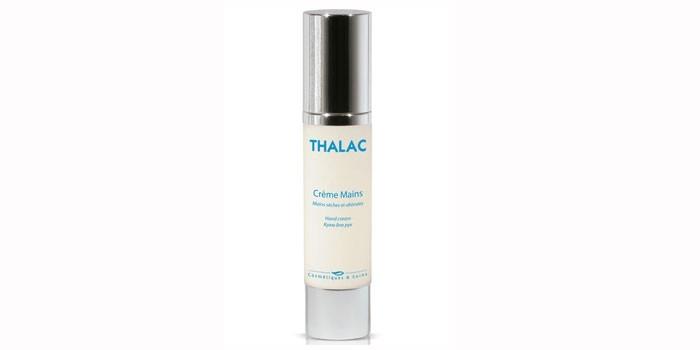 Talasso Crème от Thalac