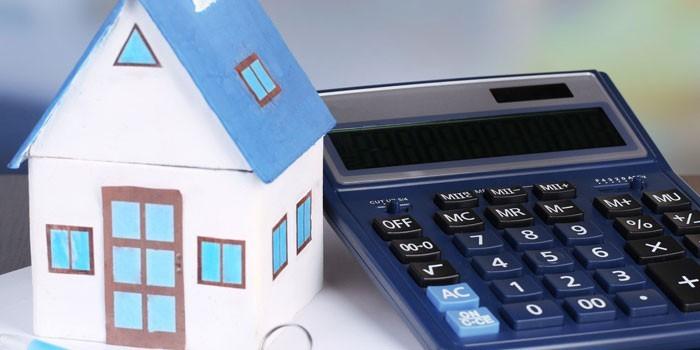 Кредит в Россельхозбанке физическим лицам - условия кредитования, виды займов и процентные ставки