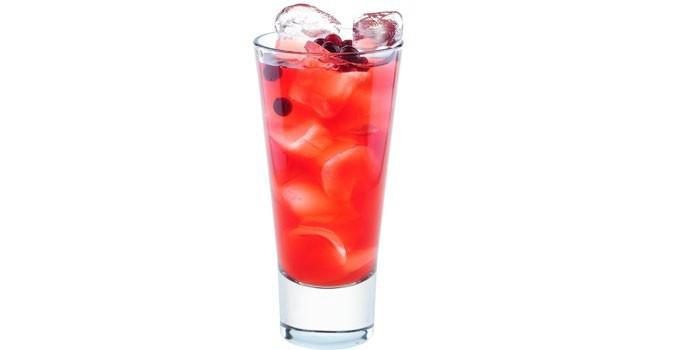 Коктейли с водкой - рецепты приготовления алкогольных напитков в домашних условиях с фото