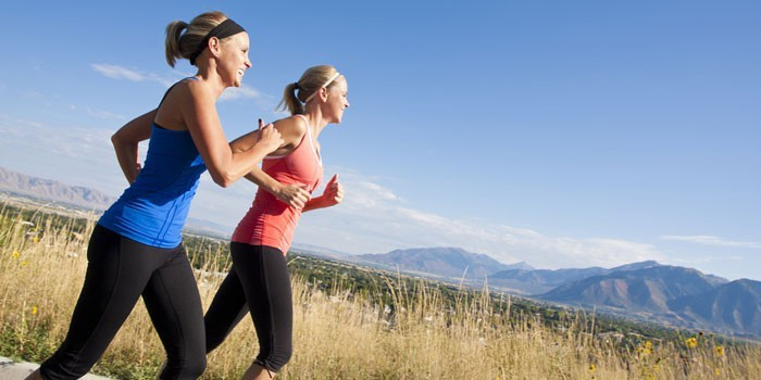benefits of morning exercise Benefits of early morning exercise september 9, 2015 | posted by heather jackson let's face it—getting up early enough to exercise before you head to the office or take the kids to school isn't easy.