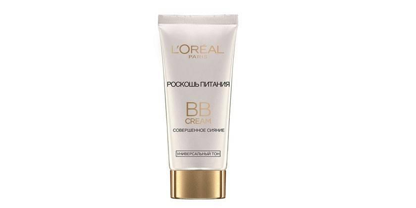 BB-крем L'Oréal Paris