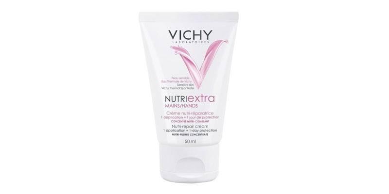 Vichy NutriExtra Mains