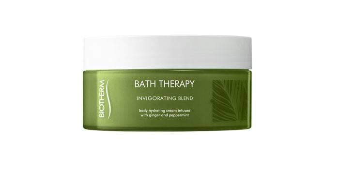 BIOTHERM Bath