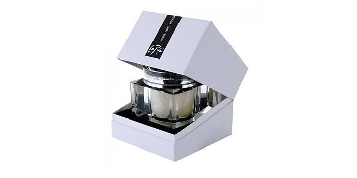 La Ric Aroma Spa-Luxus Diva