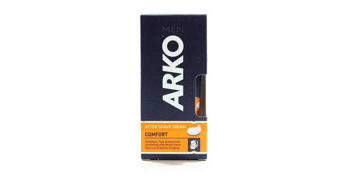 Arko Comfort