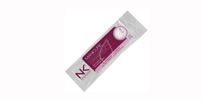 NK Cosmetic