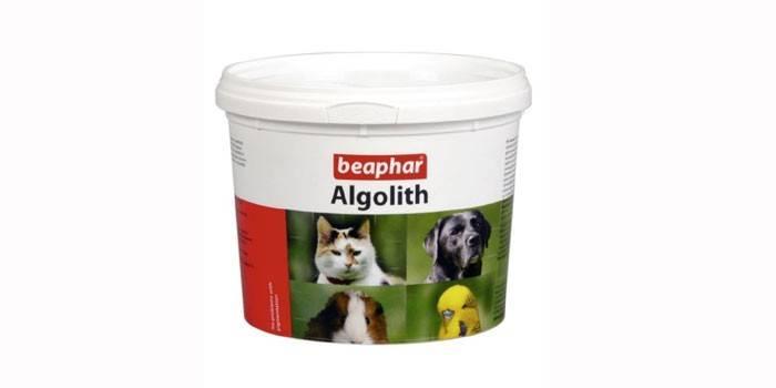 Algolith от Beaphar