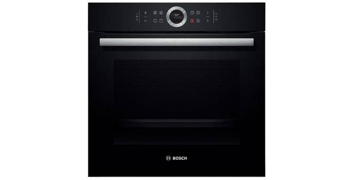 HBG633BB1 от Bosch