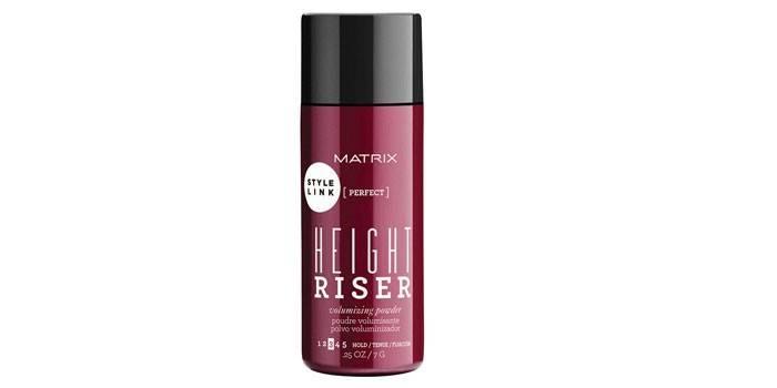 Height Riser от Matrix