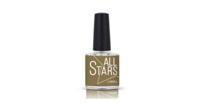 All Stars от Lianail