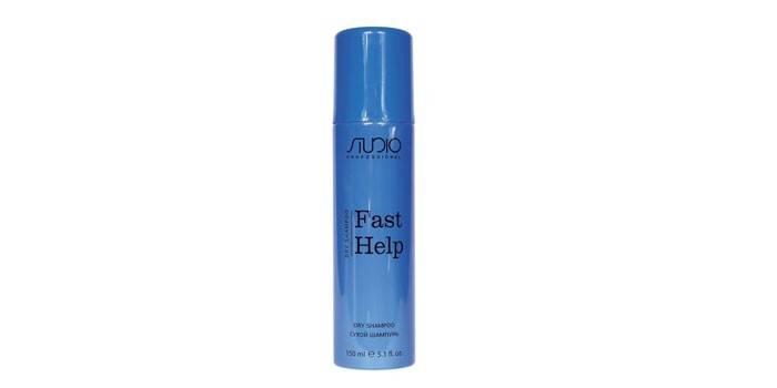 Fast Help от Kapous