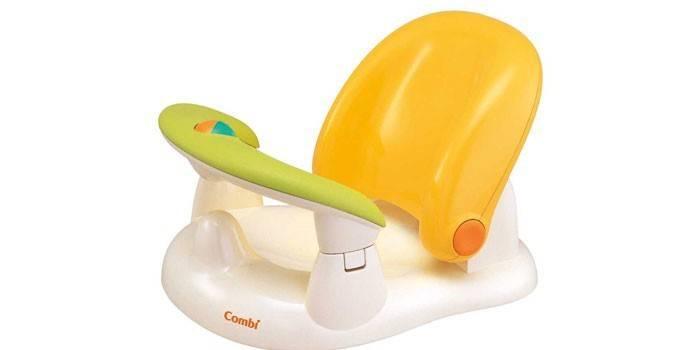 Сиденье для ванны Combi