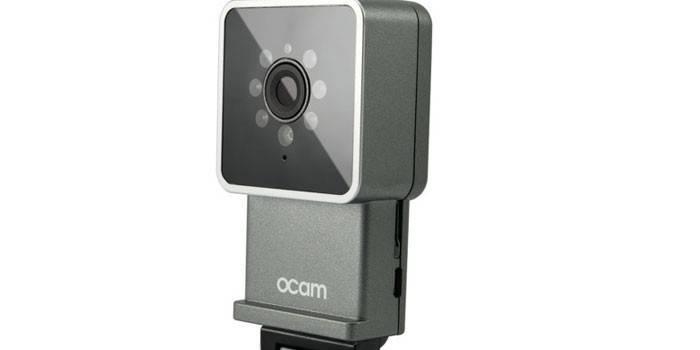 IP-камера OCam M3 WiFi