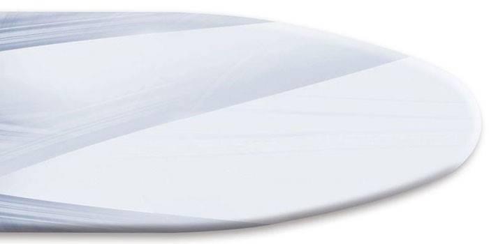 Из такни с металлической нитью Leifheit Reflecta Speed Universal